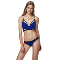 Strap-Detailed-Bustier-Bikini.jpg