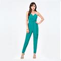 StraplessJumpsuit-discount.jpg