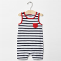 Stripe-Tank-Shortie-On-Sale.jpg