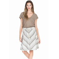 Striped-Flared-Skirt-On-Sale.jpg