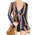 StripedBlueRomper-discount.jpg