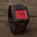 Sumo-Handcrafted-Watch-Coupon.jpg