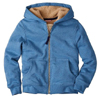 Supercozy-Fleece-Lined-Hoodie-Coupon.jpg