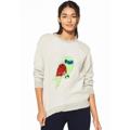 Sweatshirt-promo_0.jpg