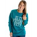 Sweatshirt-promo_1.jpg