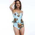 Swimwear-discount.jpg