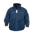 TackleDirect-navy-Jacket.jpg