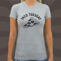 Taco-Tuesday-T-Shirt-Clothingric.jpg