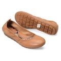Tami-Women-Flats-Clothingric.jpg