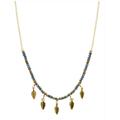 Taolei-Tiny-Leaf-Necklace.jpg