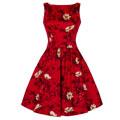 Tea-Dress-Wild-Roses-on-Red-clothingric.jpg