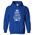 Teacher-Voice-Hoodie.jpg