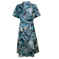 The-Edinburgh-Woollen-Mil-Printed-Dress.jpg
