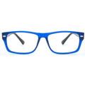 The-Matthew-Eyeglasses.jpg