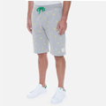 Thompson-Heather-Gray-Shorts-Clothingric.jpg