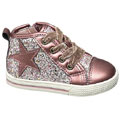 Toddler-Girl-Glitter-High-Tops.jpg