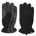 Touch-Glove-clothingric.jpg