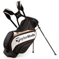 Tour-Stand-Golf-Bag.jpg