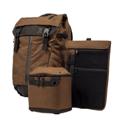 Prima System Modular Travel Backpack