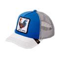 Trucker-Hat-Coupon.jpg