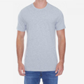 Turner-Heather-Gray-T-Shirt.jpg