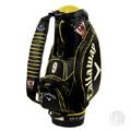US-Open-Major-Tour-Golf-Bag-Coupon.jpg