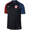 US-Soccer-Nike-Away-Replica-Stadium-Jersey.jpg