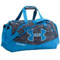 Undeniable-2-Medium-Duffle-Bag-Coupon.jpg