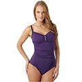 UnderwiredSwimsuit-coupon.jpg