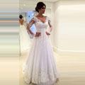 V-neck-backless-bridal-gowns.jpg