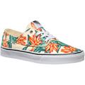Vans-Vintage-Aloha-Brigata-Shoes.jpg