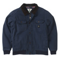 Vissla-Reynolds-Jacket.jpg