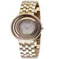 Vittorio-Gold-Tone-Watch-Clothingric.jpg