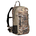 WaterfowlBackpack-discount.jpg