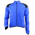 Waterproof-Jacket-Clothingric.jpg