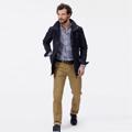Waterproof-Jacket-On-Sale.jpg