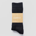 Winter Thermo Socks