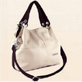 Women-Comfortable-Messenger-Bag.jpg