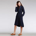 Women-Duffield-Bathrobe-On-Sale.jpg