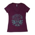 Women-V-Neck-T-Shirt.jpg