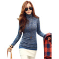 Women-Winter-Sweaters-Clothingric.jpg