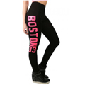 Womens Full Length Legging.jpg