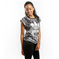 Womens-Adidas-Pavao-Tee-T-Shirt-Coupon.jpg