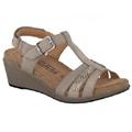 Womens-Attractive-wedge-sandal-clothingric.jpg