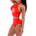 Womens-Bandage-Bikini-Top-Coupon.jpg
