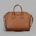Womens-Brown-Medium-Bag-Clothingric.jpg