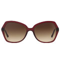 Women's Burberry Be4193