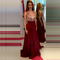 Womens-Burgundy-Prom-Dress-Clothingric.jpg
