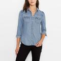 Womens-Classic-Western-Shirt.jpg