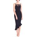 Womens-Daniterv-Dress-Clothingric.jpg